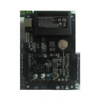 C3-100 ONE DOOR ACCESS CONTROL BOARD CARD READER ACCESS Manufactures