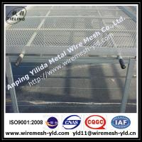 the manufacturer of greenhouse bench Manufactures