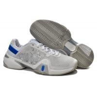 China hottest  shoes men sport tennis shoes on sale