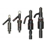 Diamond Core Drilling Tools Water Swivel Manufactures