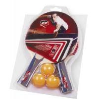 Table Tennis Set (314-K) Manufactures