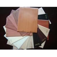 PVC Woodgrain Sheet Manufactures