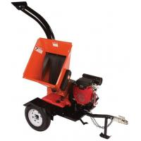 CE approved wood chipper Manufactures