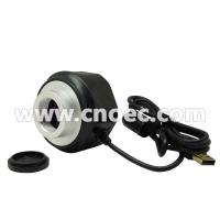 Buy cheap C - Mount Microscope Accessories Digital Microscope Camera A59.4910 With USB2.0 from wholesalers