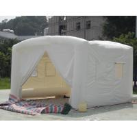 China portable inflatable garage tent workshop on sale