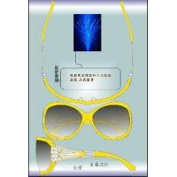 Computer-Designed Schematics, Drawings for Sunglasses (Z0010) Manufactures
