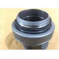 China Front Wheel Bearing Heavy Truck bearing 3151000493 Clutch Release Bearings on sale