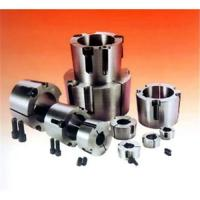 China Taper bushing on sale