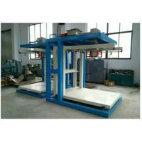 Quality Automatic Ton / Big Bag Packing Machine , Wheat / Corn / Rice Bagging Machine wholesale
