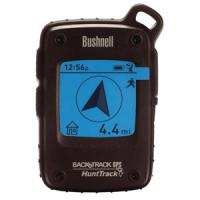 Handheld Digital Compass (Deluxe Edition) Manufactures