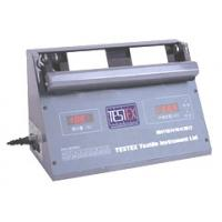Photo-electricity Fiber Length Tester Manufactures