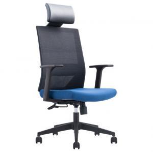 3D Adjustable Ergonomic Mesh Executive Chair Manufactures