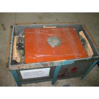 PU PP / PE / ABS Precision Injection Molding Molds With 400,000 Shots