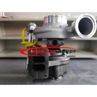 Buy cheap Diesel Engine Part Supercharger 6BTAA 6CTAA 397 Hx 35 Turbo 3785477 / 3971923 / from wholesalers