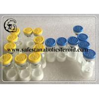 Human Growth Peptides TB-500/TB500 Naturally Occurring Peptide Thymosin Beta-4 Manufactures