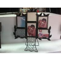 China DF373710 photo frame for fancy home decoration on sale
