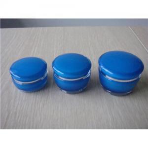 Acrylic jar Manufactures