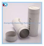 Tea Tin/Tea Can Manufactures