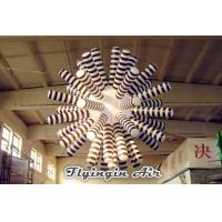 Inflatable Led Light, Inflatable Balloon, Inflatable light Star