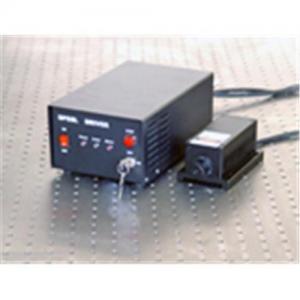 CIRD-980-P-5 980nm laser pointer Manufactures