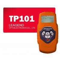 Cheap 315MHz & 433MHz Signals TPMS diagnostic tool and service tool TP101 for sale