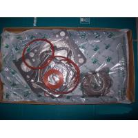 Hino Spare Parts Truck Repair Spare Parts Genuine Large Parts Assembly Manufactures
