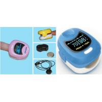 children Pulse Oximeter,Mini,SpO2 value display,color OLED,Interior Battery, BF, CE approved,CMS 50QB Manufactures