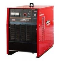 Quality LINCOLN SUBMERGED WELDING MACHINE DC1000/AC1200 for sale