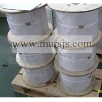 wire rope cable Manufactures