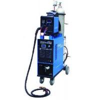 TM Series of DSP All-Digital IGBT Soft-Switch Inverter Welding Machine (Specially for Stainless Steel)