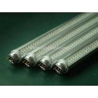 T8 LED Fluorescent (1200mm with Dip LED) Manufactures