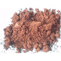 Red Iron Oxide Manufactures