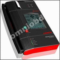 China 2012 Universal launch diagnostic tool for launch x431 master original update online on sale