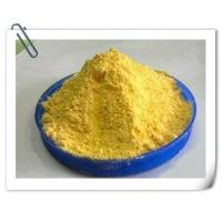 Vanz 7,8-DHF Yellow Powder Active Pharmaceutical Ingredient CAS 38183-03-8 Manufactures