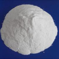 Buy cheap Clomifene CAS 50-41-9 Raw Steroid Powders Pharmaceutical Grade Purity 99% from wholesalers