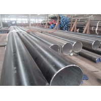 ASTM A335 P5 Ferritic Alloy Steel Pipe Manufactures