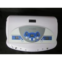 detox foot spa with LCD Manufactures