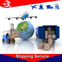 Global DDP Delivery Services Qingdao To Nashville Toronto Vancouver Manufactures