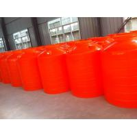 China Vertical Liquid Storage Tanks with a complete range of tanks --PT *3T on sale