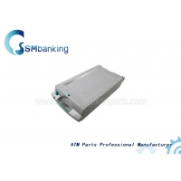 NMD ATM Parts NMD 100 Note Cassette NC301 Cassette  With Key  A004348 Manufactures