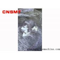 YSP Block YGP Scraper Block Tin Yamaha Printing Press Accessories CNSMT KHT-M71A6-00 Manufactures