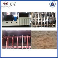 sawdust making wood hammer mill Manufactures