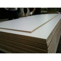 laminated HPL plywood for decoration,furniture Manufactures