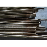 Structure Hot Dip Galvanized Seamless ASTM A53 Pipe Manufactures