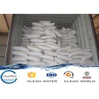 Cheap Solid≥90% Nonionic Type Pam Polyacrylamide for industrial wastewater for sale