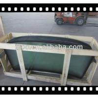 Cheap ORIGINAL FOTON TRUCK SPARE PARTS,FRONT WINDSHIELD(INTERLINING),AUTO GLASS,1B20052100001 for sale