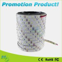 Super Bright Smd2835 Dimmable Led Strip Lights 60led  3ft Manufactures