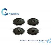 NCR 58XX Pulley Gear 42T/18T ATM Spare Parts Plastic Gear 445-0587796 Manufactures