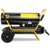 Thermostat Diesel Oil Gas Electric Poultry House Heater Manufactures