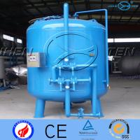 Shower Pvc Sanitary Filter Housing 20 Filter Housing For Industrial Reverse Osmosis System Manufactures